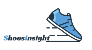 Shoes Insight logo